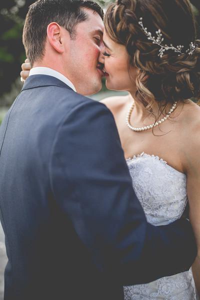 acacia and dan wedding print-859.jpg