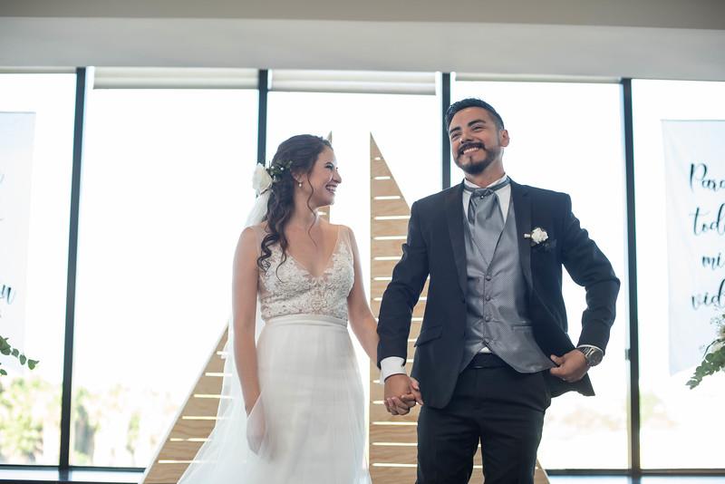 464 Ivette&Raul.jpg