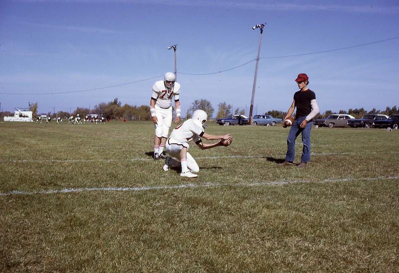 ARS099.  Doug Burgum – Arthur football - 1973‡.jpg