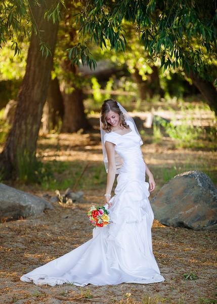 Amy Bridals 065.jpg