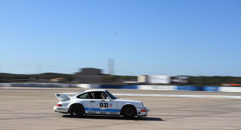 HSR-SebClassic-2016_3318-#931-Porsche.jpg