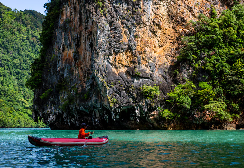 Thailand-069-7.jpg