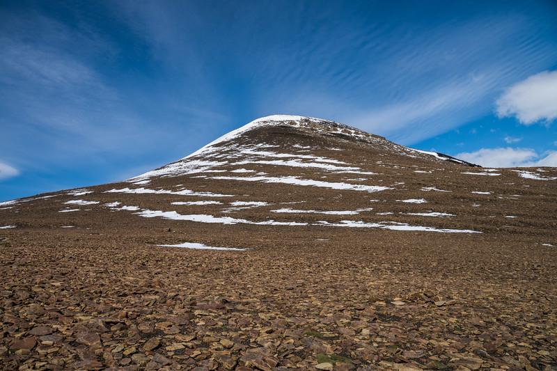 Patagonia-122.jpg