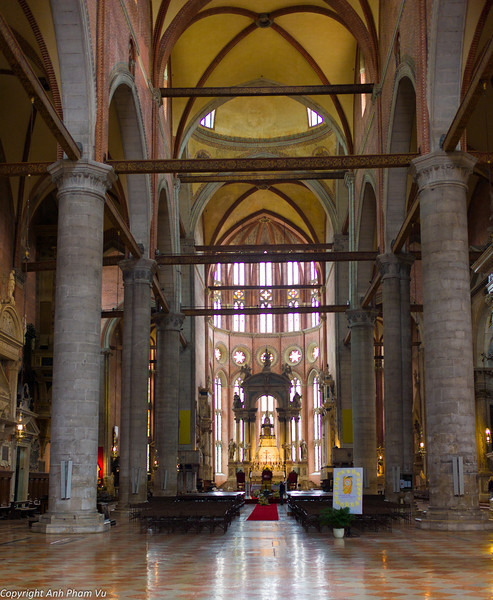 Uploaded - Nothern Italy May 2012 1102.JPG