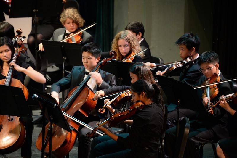 Jazz-Orchestra-Oct15-69.jpg