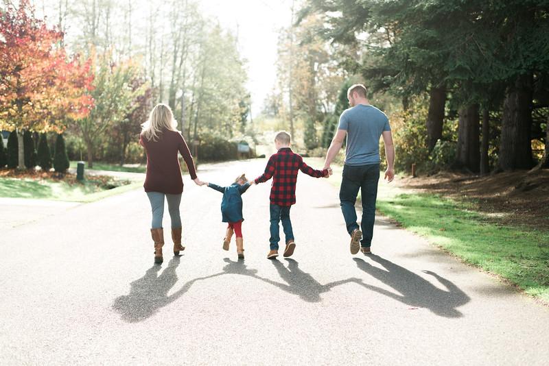 Crews Family-2.jpg