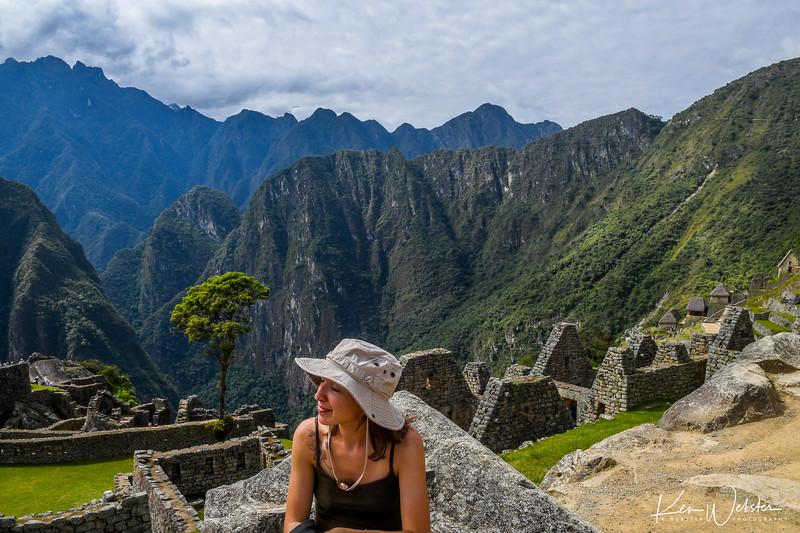 2018 Machu Picchu-15.jpg