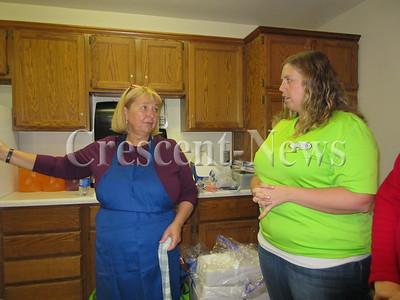 11-19-15 NEWS Wellman PATH dinner