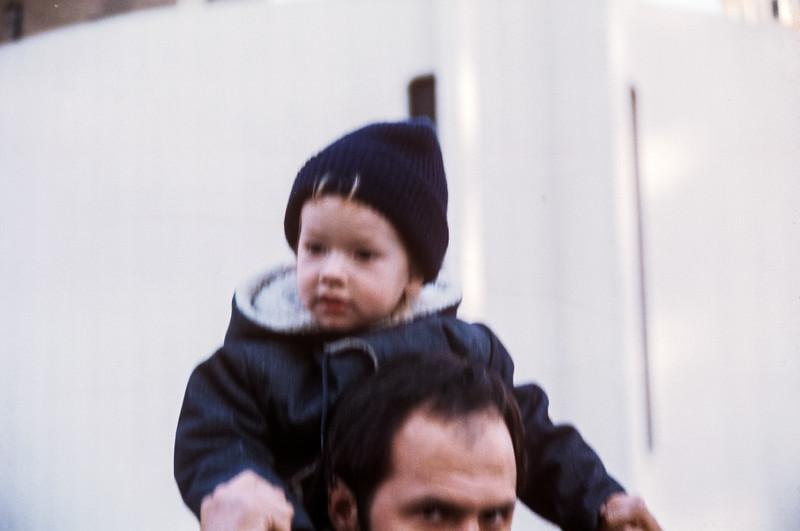 1977 (?) Jon Broad & Greg Ricca-2.jpg
