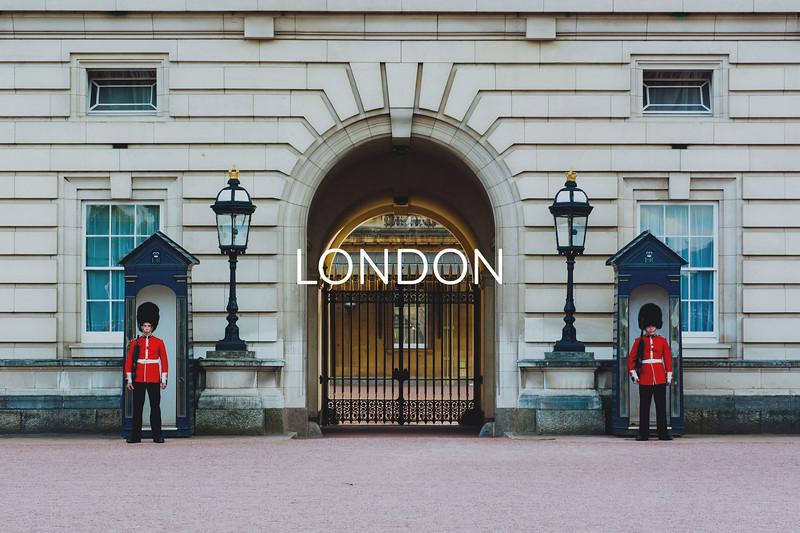 London-1a.jpg