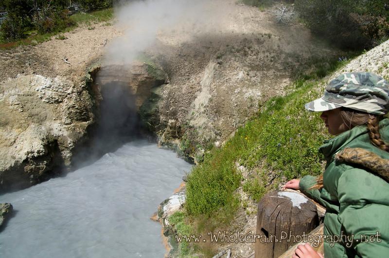 20100713_Yellowstone_2724.jpg