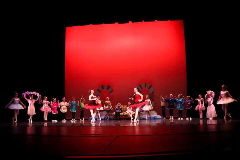 Center Stage- Nutcracker PRINT 12.8.14-12.JPG