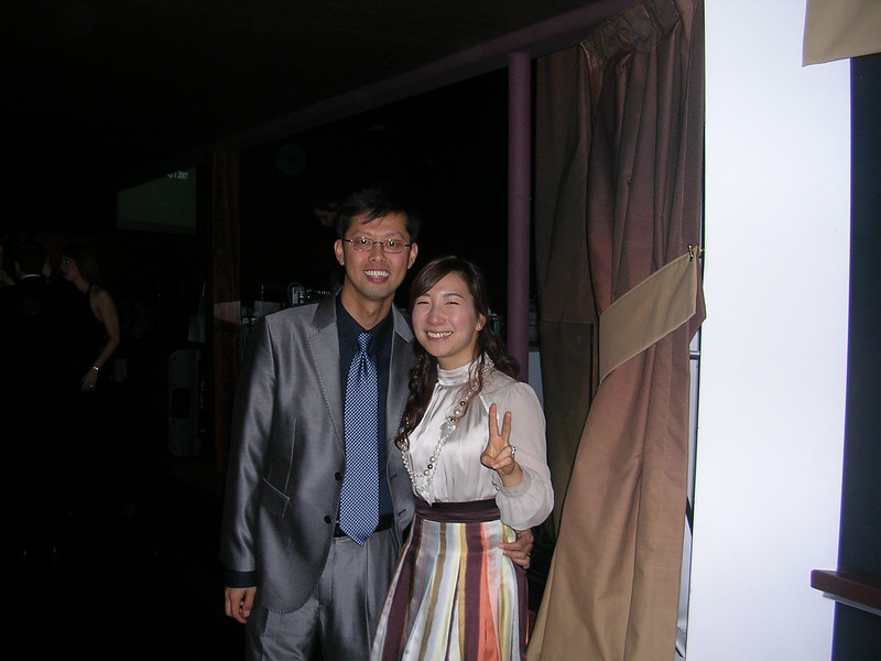 St Mikes Xray Party 049.jpg
