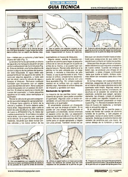 cuidados_de_una_parrilla_de_gas_noviembre_1990-03g.jpg