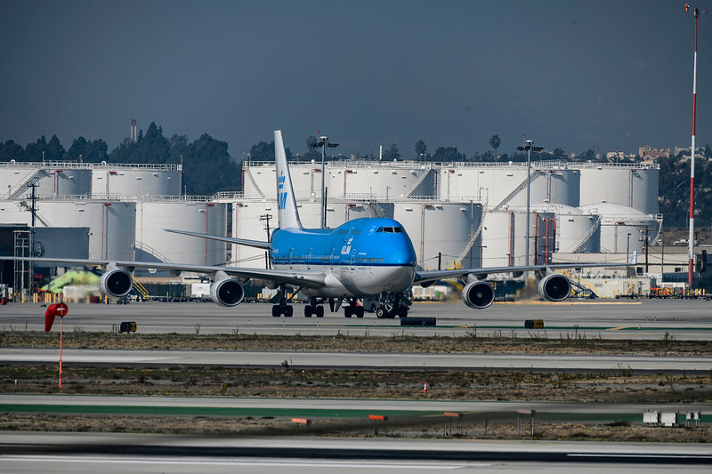 F20181111a114320_3324-BEST-LAX-Boeing 747-KLM-taxi.jpg