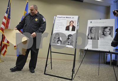 cold-case-solved-man-sentenced-in-1975-murder-of-two-girls