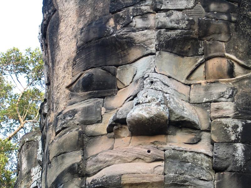 Images from Angkor Wat (3).jpg