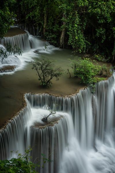 Thailand (7).jpg
