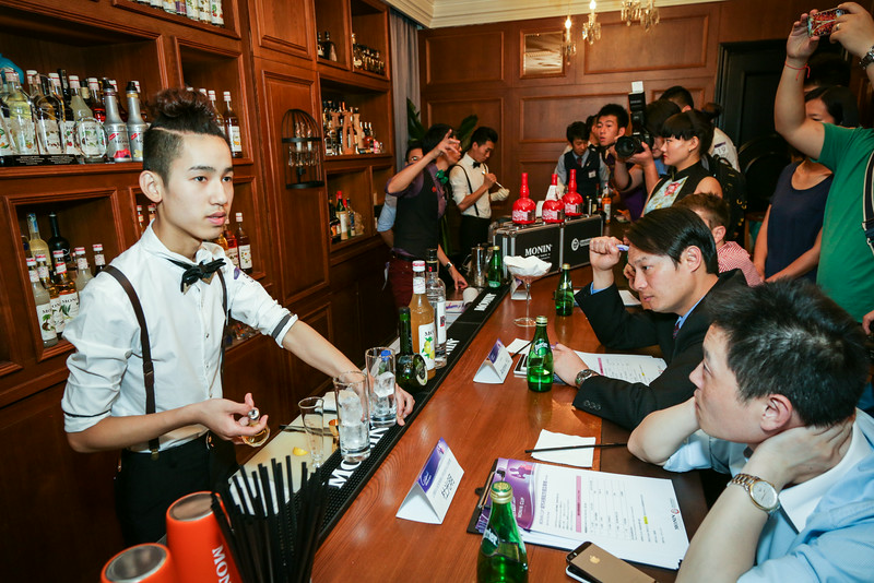 20140805_monin_cup_beijing_0382.jpg