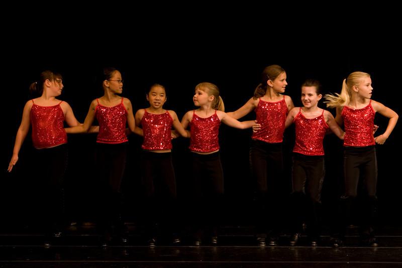 DDS 2008 Recital-96