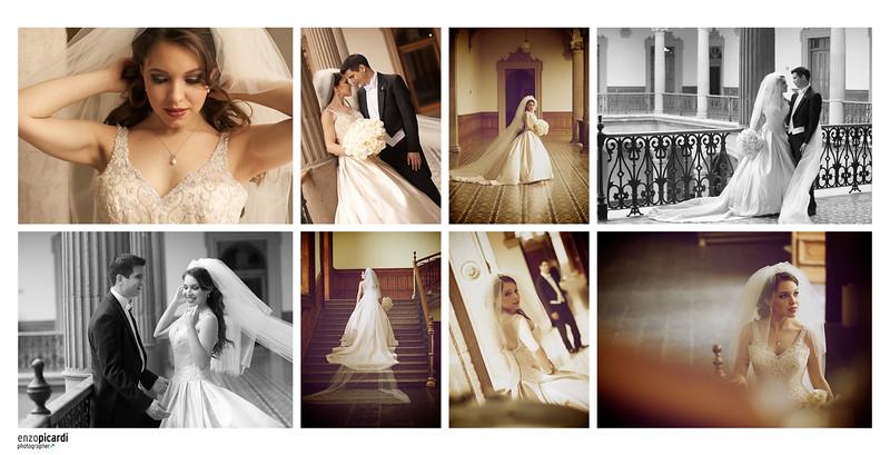 collage_palaciogobierno_03.jpg