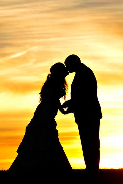 11 8 13 Jeri Lee wedding b 671.jpg