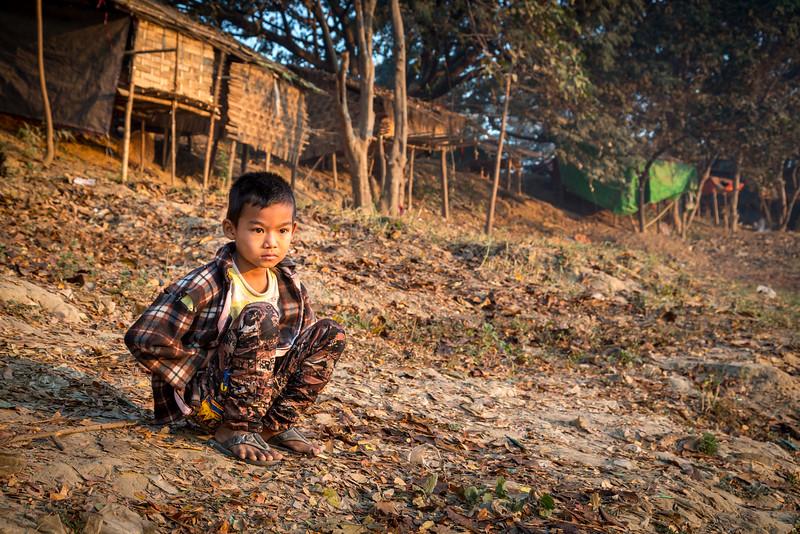 001-Burma-Myanmar.jpg