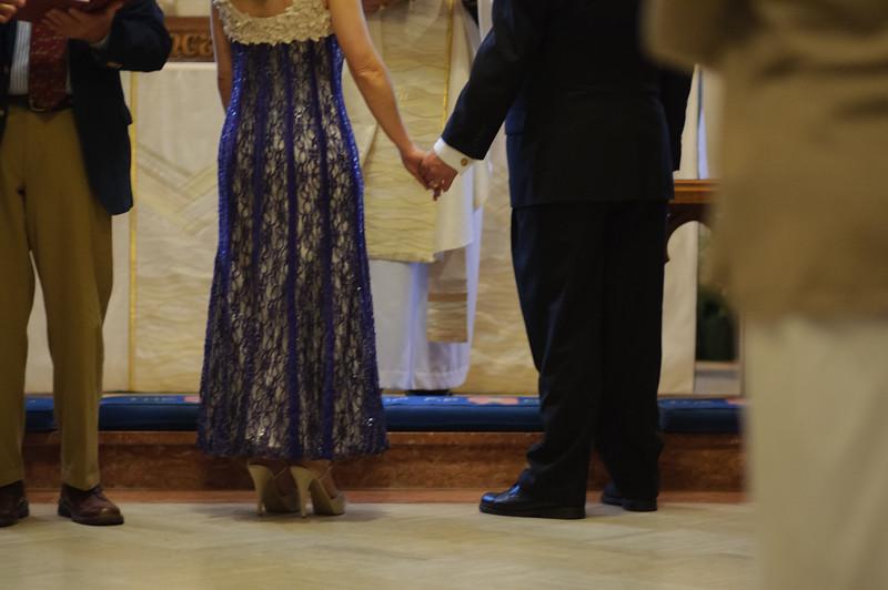 wedding_stutler-85.jpg