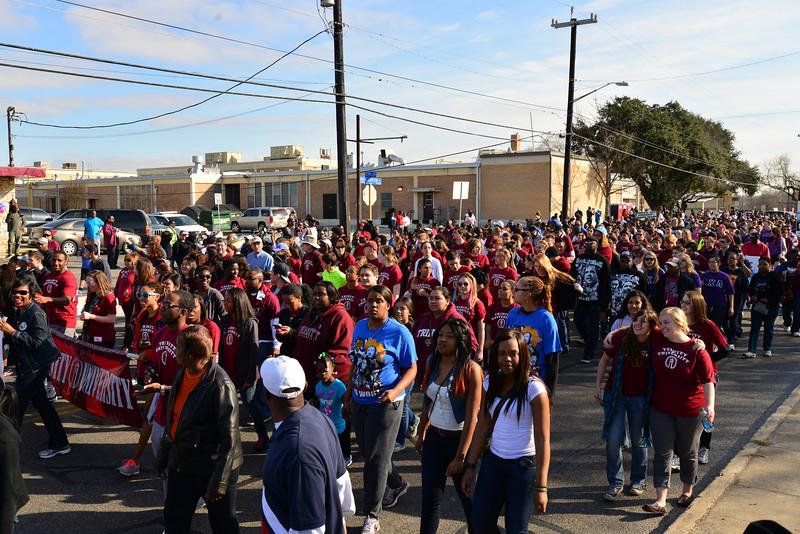 MLK March N (143).JPG