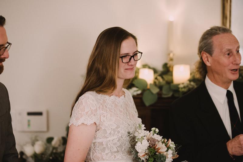 Jenny_Bennet_wedding_www.jennyrolappphoto.com-161.jpg
