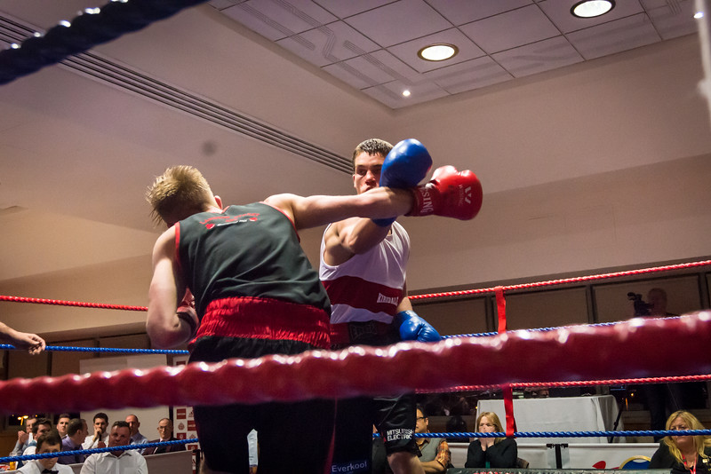 -Boxing Event March 5 2016Boxing Event March 5 2016-20371037.jpg