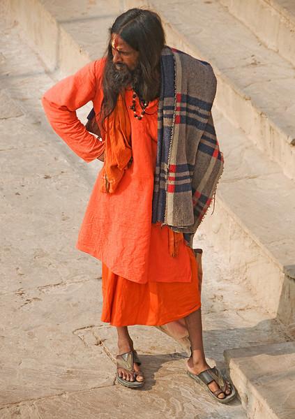 XH-INDIA2010-0224A-325A.jpg