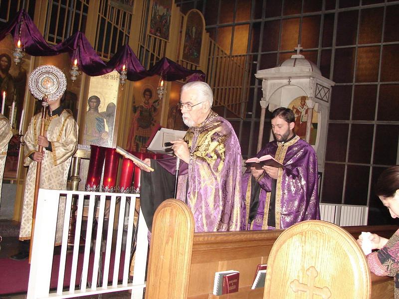 2008-04-27-Holy-Week-and-Pascha_281.jpg