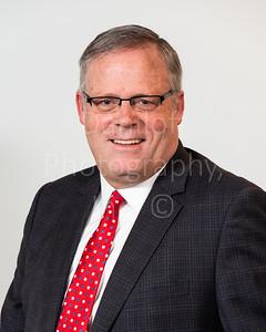 Julian Finlinson - Business Portrait
