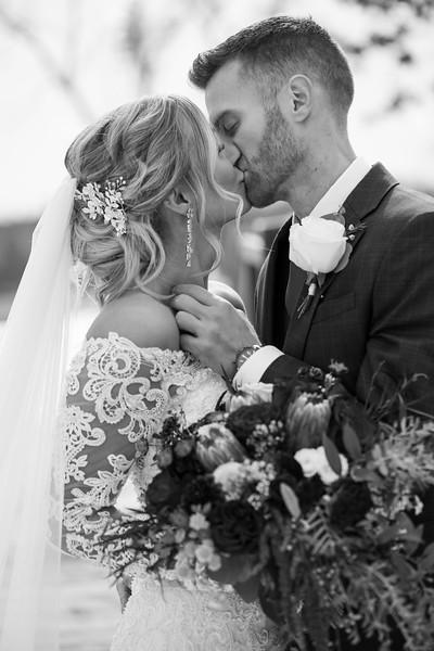 Blake Wedding-359.jpg