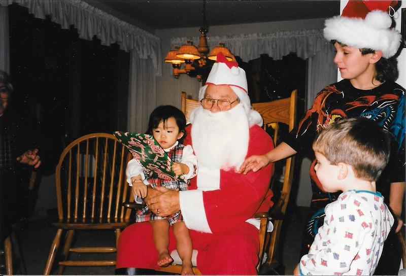 Santa_babyCarlye.jpg