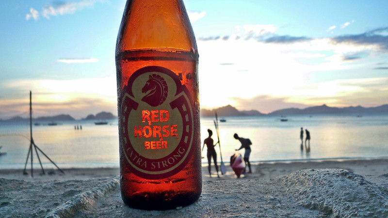 b beer.JPG