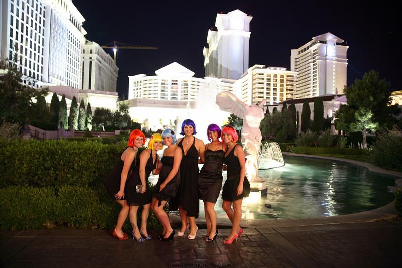 NAB Las Vegas203.JPG