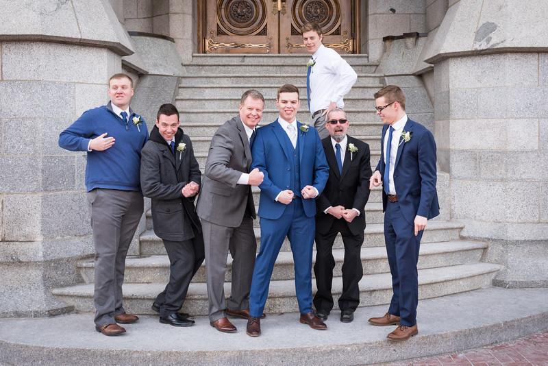 wlc zane & 1552017becky wedding.jpg