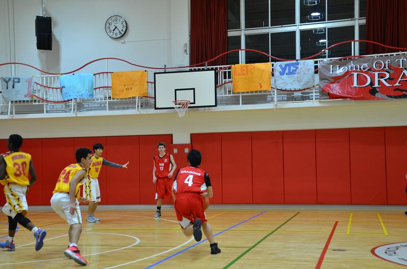 Sams_camera_JV_Basketball_wjaa-6350.jpg