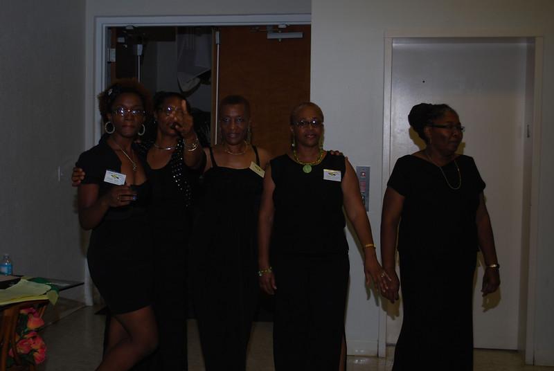 Johnson's Family Reunion 2012_0177.jpg