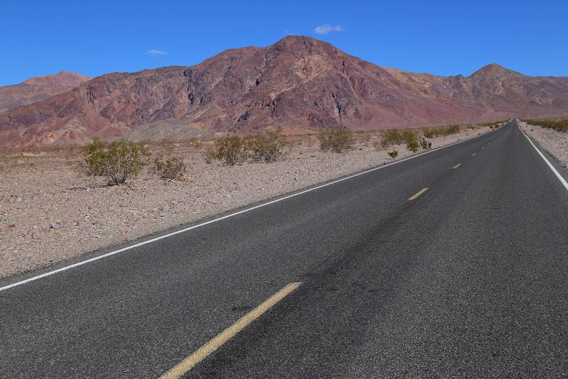 Roads 16.JPG