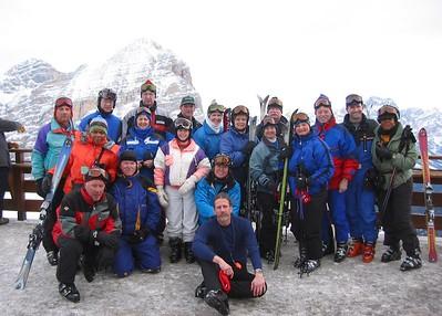 Cortina--Feb 2004