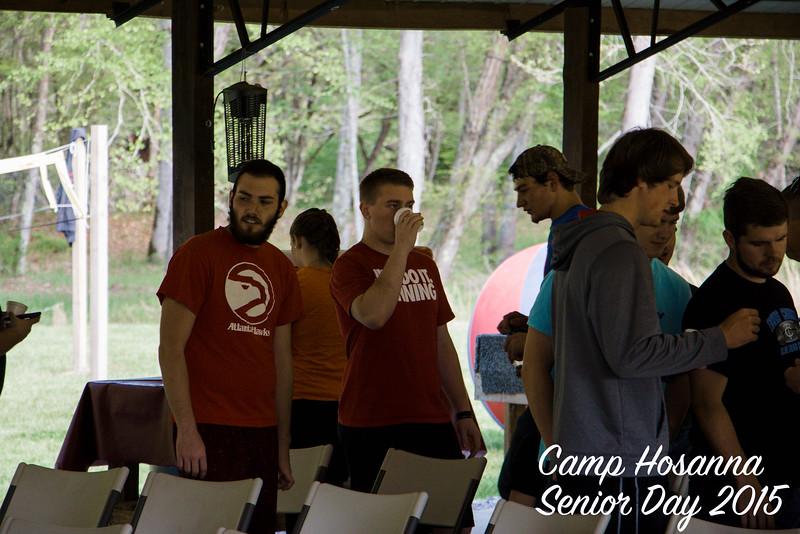 2015-Camp-Hosanna-Sr-Day-427.jpg