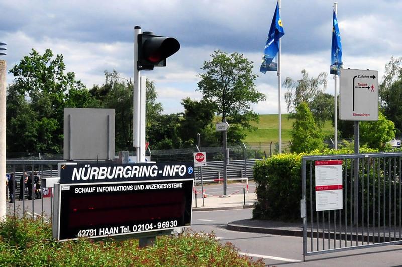 Nurburgring 09.jpg