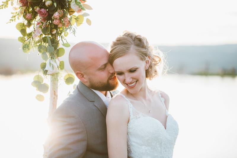 New Hampshire Wedding Alysons Orchard