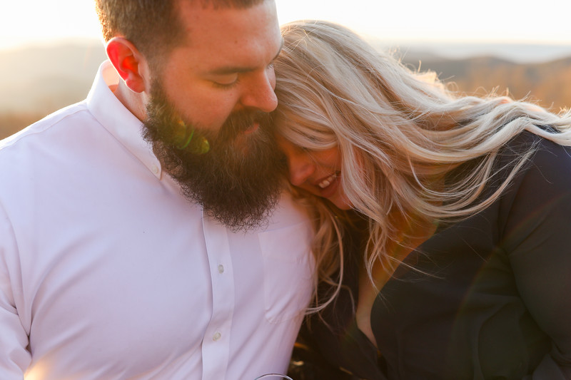 20200222-Lauren & Clay Engaged-277.jpg