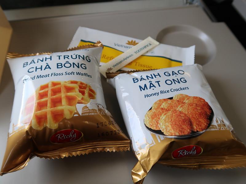 IMG_9102-snacks.JPG