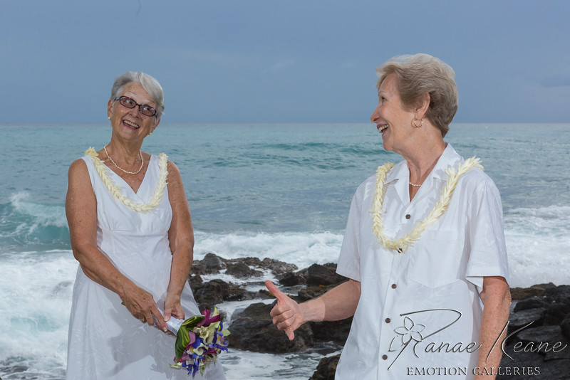 085__Hawaii_Destination_Wedding_Photographer_Ranae_Keane_www.EmotionGalleries.com__141018.jpg