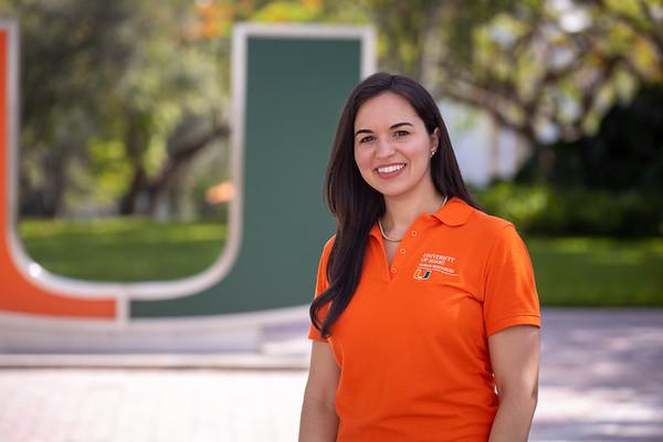 Sandra Vasallo